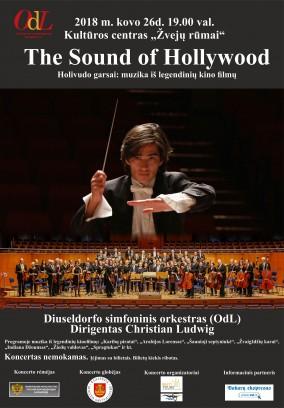 Orchester der Landesregierung Düsseldorf e.V.